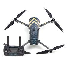 Sunnylife Waterproof Skin Decals Wrap Stickers For Dji Mavic Pro Drone Accessories Stickers Stickers For Stickers Stickersstickers Waterproof Aliexpress