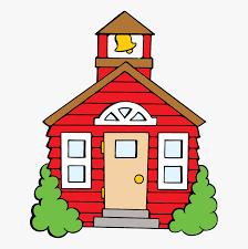 Preschool Free Clip Art Teachers Image - School Preschool Clipart ...