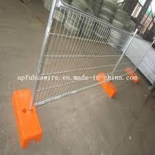 China Hot Sale Australia Temporary Fence China Temporary Fence Temporary Construction Fence