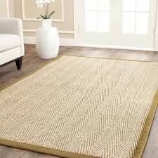 home seagrass rug natural fiber rugs