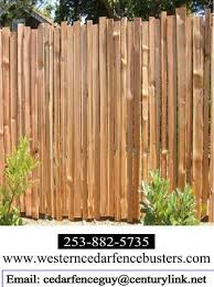 Irregular Edge Hand Split Grape Stakes 6 Foot Cedar Fencing Eatonville Materials For Sale Monterey Ca Shoppok