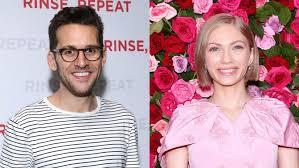 Adam Chanler-Berat and Tavi Gevinson Added to HBO Max's Gossip ...
