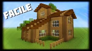 ment faire une belle maison en bois