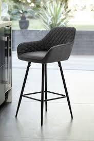 bar stool from the next uk