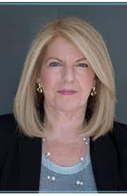 Karen Johnson, Real Estate Agent - Lynnfield, MA - Coldwell Banker  Residential Brokerage