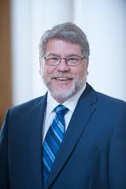 Wesley Allen - SMU Perkins School of Theology