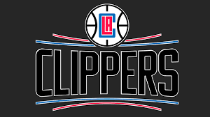 los angeles clippers hd wallpaper