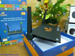 GI%C3%83 VINABOX X10 - Uy tín BOX SMART TIVI - ANDROID-VINABOX X2 ...
