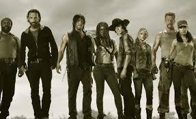 season 6 finale viewership declined