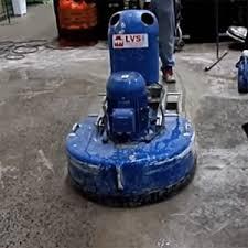 rhode island concrete grinding