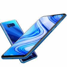 Sendo S330 (Unlocked) Mobile Phone for ...