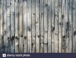 Backgrounds For Photography Of A Rustic Wood Fence Stock Photo Alamy