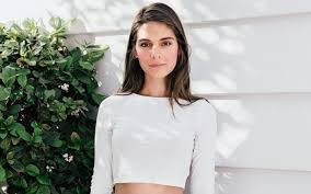 Hottest Woman 2/7/17 – CAITLIN STASEY (APB)!   King of The Flat Screen