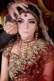 kashees makeup pic saubhaya makeup