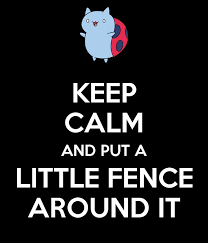 Catbug For President Will Take Our Nation S Problems And Put A Little Fence Around It Bravest Warriors Nerd Humor Bee And Puppycat