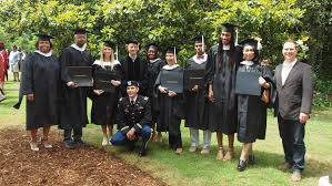 MALS Faculty Spotlight: Seth Murray   Interdisciplinary Studies   NC State  University