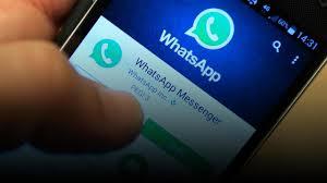 WhatsApp: il trucco per entrare da invisibili nelle conversazioni