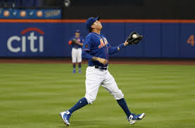 New York Mets: Wilmer Flores is the modern day Ed Kranepool
