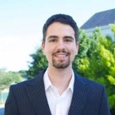 See Adam Hill (Packard Place / RevTech Labs) at Startup Grind ...