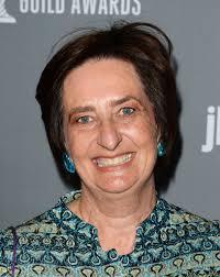 Beryl LaCoste Hamilton - Zimbio