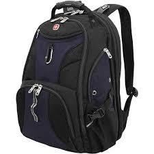 the best travel backpacks 2020 bring