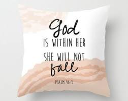 christian graduation bible quotes image quotes at hippoquotes com