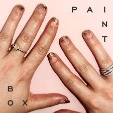 soho nyc nail salon