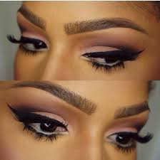 eyebrows on fleek 11 best celebrity brows