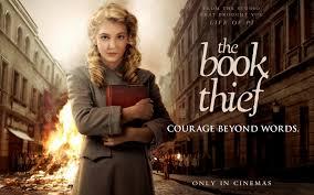🔥 Storia di una ladra di libri Streaming HD Gratis ...