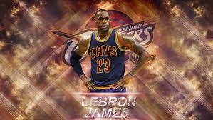 lebron james wallpaper hd hd wallpaper