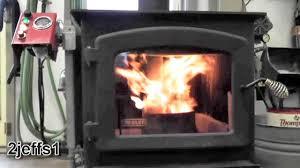 homemade waste oil burner heater for