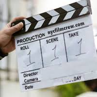 new york city film tv jobs