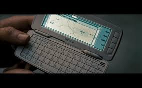 Nokia 9300i – Live Free or Die Hard (2007)