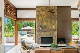 Cape Byron Stone Masonry - Home Byron Bay Ballina Gold Coast Stonemason