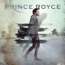 Five (Prince Royce album) - Wikipedia