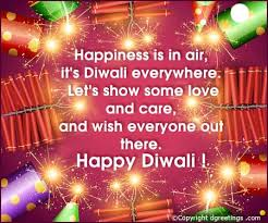 diwali wishes dgreetings