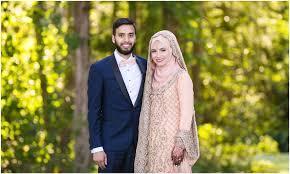 wedding photography barkhamsted reservoir
