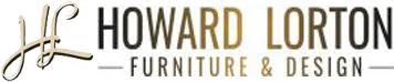 American Leather Adriana - Howard Lorton Furniture & Design - Denver, CO