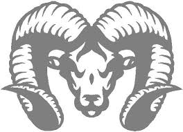 Free Ram Head Download Free Clip Art Free Clip Art On Clipart Library
