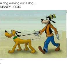 funny disney movies | Funny Pictures