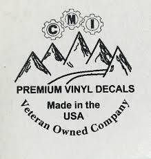 Cmi263 Om Symbol Hindu Car Window Vinyl Decal Sticker 4 Wide Exterior Accessories Bumper Stickers Decals Magnets