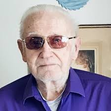Obituary of Wesley I. Nelson   Funeral Homes & Cremation Services ...