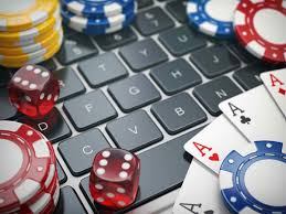 How to find a reliable online Casino – and what you need to know ...
