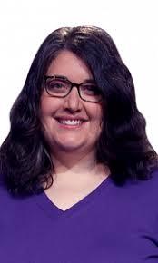 Wendy Foster Archives – The Jeopardy! Fan