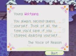post sad aesthetic relate quotes in animal crossing