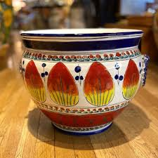 planters archives italian pottery