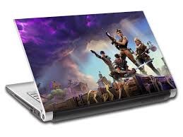 Fortnite Personalized Laptop Skin Vinyl Decal L815 Decalz Co