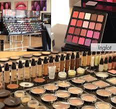 beyond sephora and mac 5 makeup s
