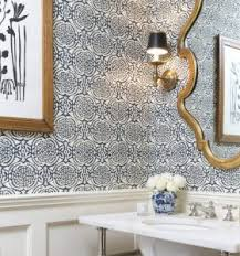 glenna stone kaleidoscope pattern