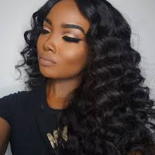 17 makeup s every dark skinned